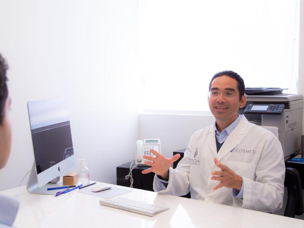 Urologist