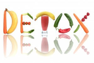 Detoxify your body with these tips