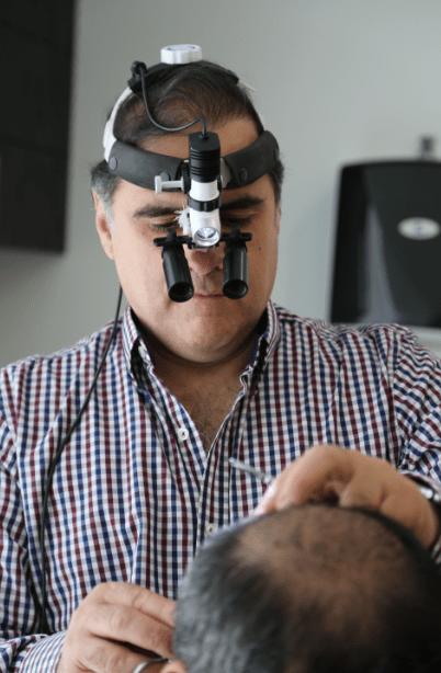 hair transplant tijuana mexico