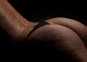 Brazilian Butt Lift Tijuana
