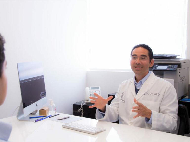 urologist tijuana dr alejandro lyra