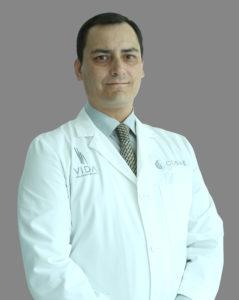 dr saldana ginecologo tijuana