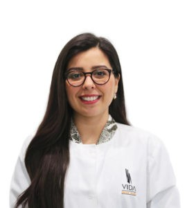 Dental Surgeon in Tijuana