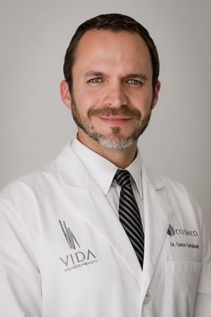 dr castaneda plastic surgeon