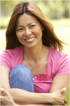 Labiaplasty recovery