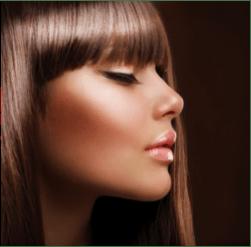 Laser Skin Care Tijuana
