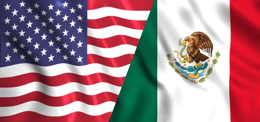 facelifts in mexico vs united states costs