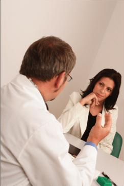 medical and dental checkups