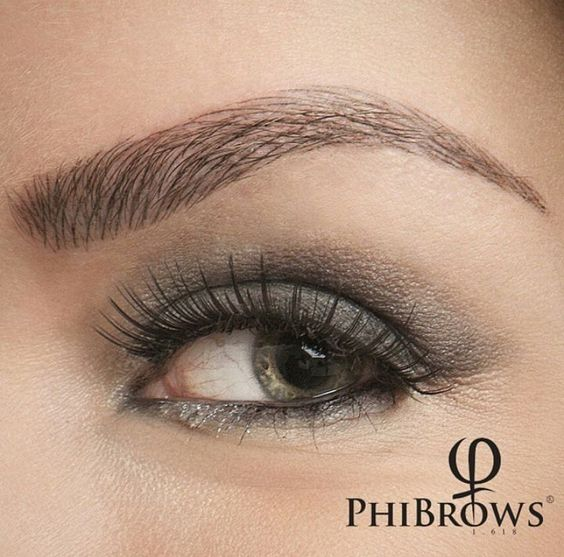 Microblading in Tijuana at Vida Wellness