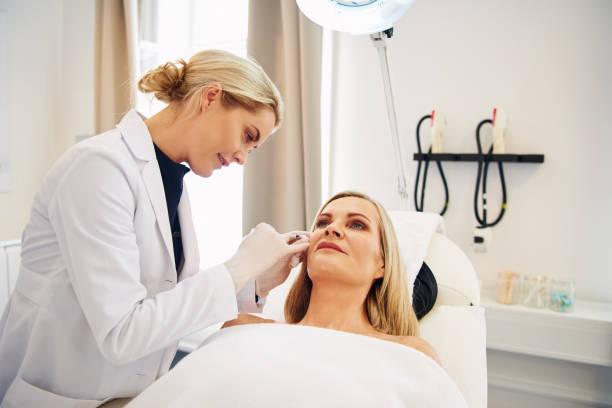 dermatology mexico