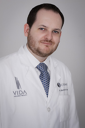 De La Fuente, Dermatologist, Dermatology, Skin Care, Skin disorder, laser treatment, beauty, vida, tijuana