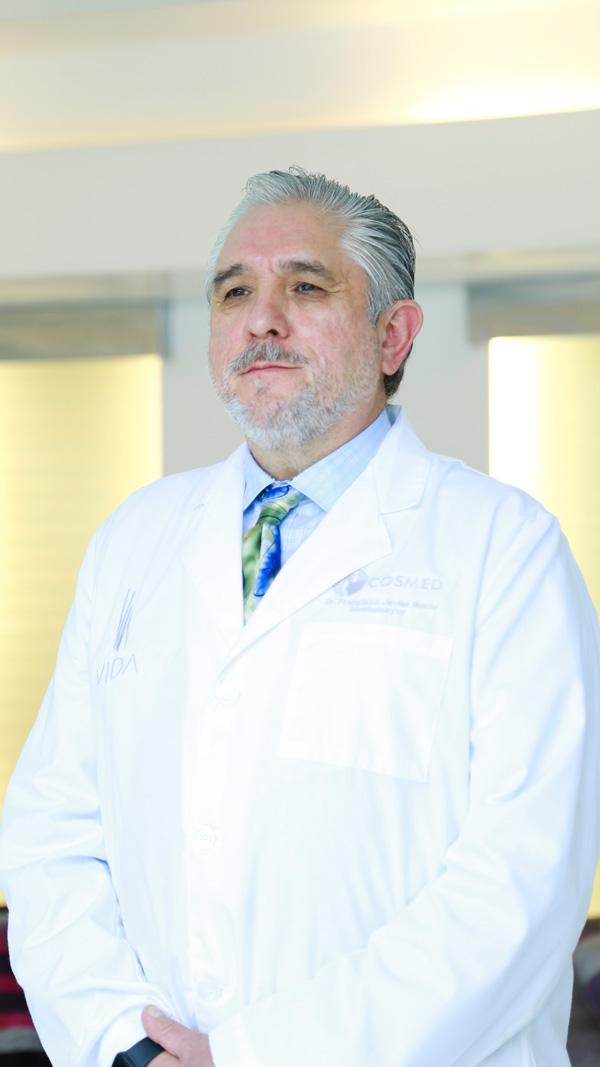dr bucio plastic surgeon