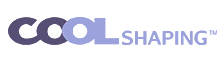 CoolShaping logo
