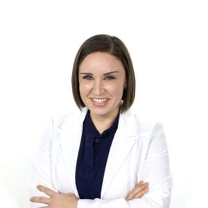dr rodriguez bariatric surgeon Tijuana mexico